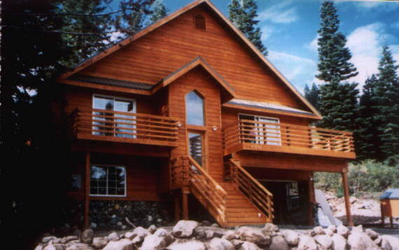 Home Exchange Amp Vacation Rental United States Of America